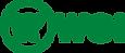 WGI-Logo (1).png