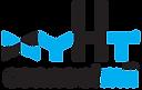 XYHTConnectmii logo CLR.png