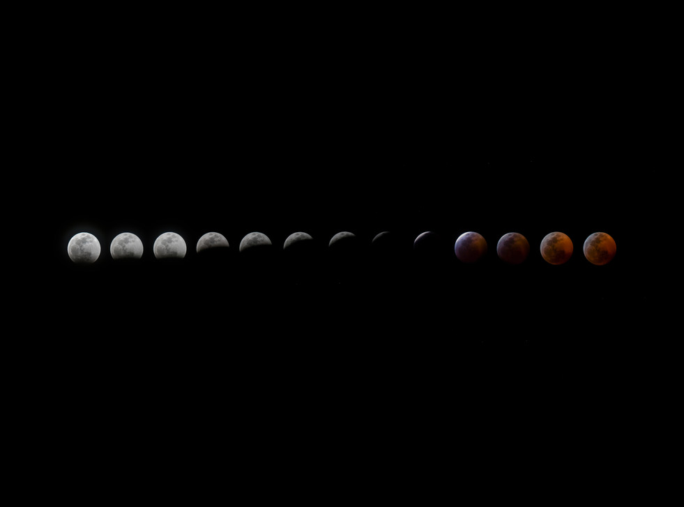 Blood Moon Solar Eclipse.jpg