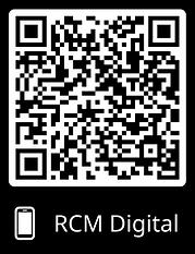 RCM 17012020.png