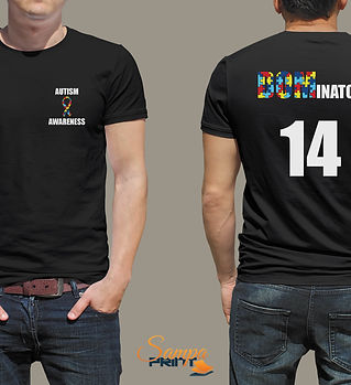 Mockup_T-Shirt.jpg