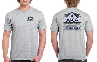 T-Shirt Layout.jpg