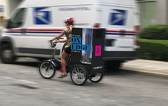 2017 Waypoint AMLI-Trike1.jpg