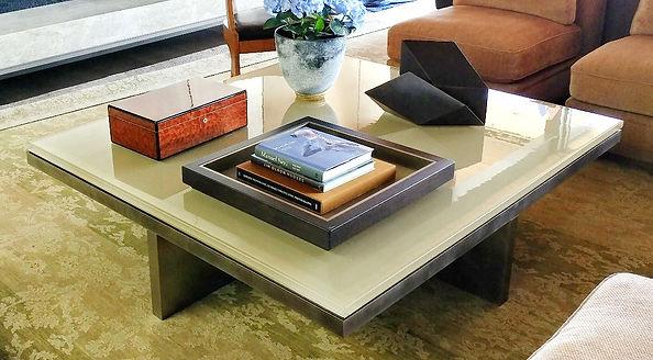 Furniture%20-%20Coffee%20Table%20-%20Sat