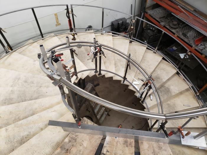 stairs%203_edited.jpg