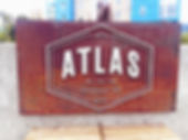 2017%20Atlas%20Sign_edited.jpg