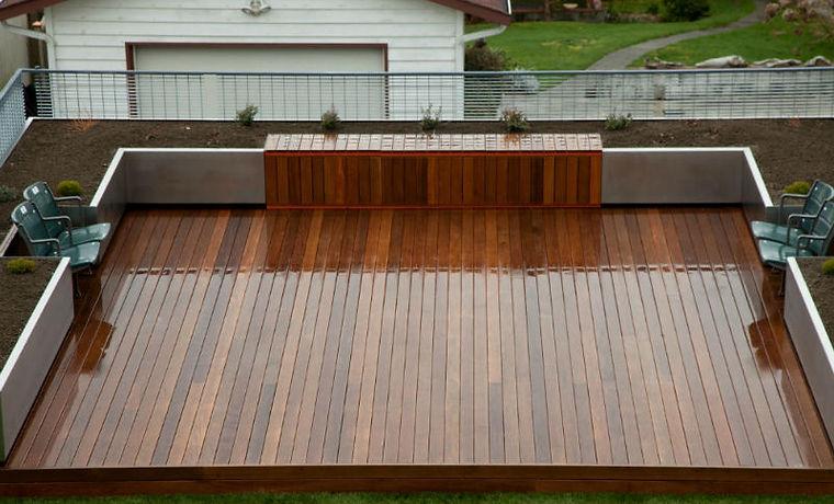 Rooftop Garden Planters - Terrain.jpg