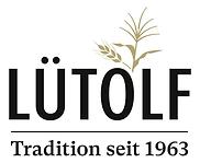 Luetolf_Spezialitaeten_LogoMitte.png