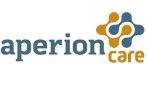 Logo_Aperion.png
