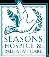 Logo_Seasons.png