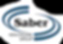 Logo_Saber.png