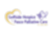 Logo_Gulfside.png