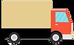 dmehub_truck.png