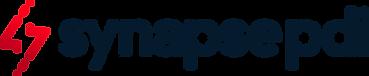 SynapsePDI_HorizontalLogo_FullColor.png