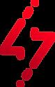 SynapsePDI_Logomark_FullColor_small.png
