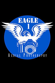 EAGLE1LOGO.jpg