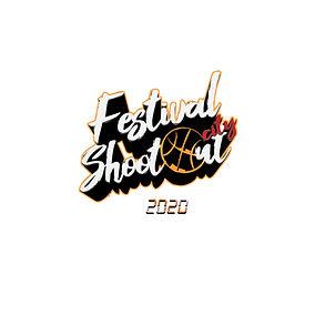 FCSLOGO2020.jpg