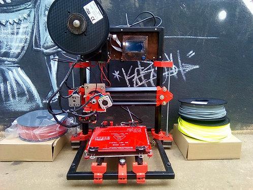 AB3D Printer