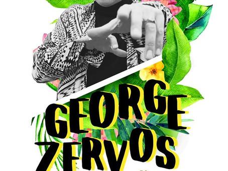 George Zervos 27/12 Αίγιο @ Κουτ_ί