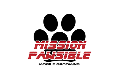 MissionPawsible2 (1).png