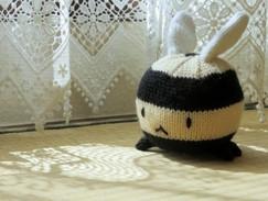 Baozi Baby - Bee
