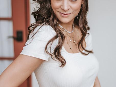 Cassandra McClure