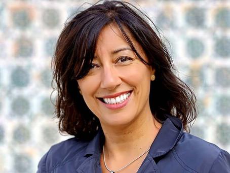 Kathy De La Torre