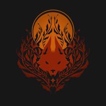Obsecro Royal Crest - Dark
