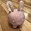Thumbnail: Bunny - Pink