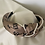 Thumbnail: Fashion Headband