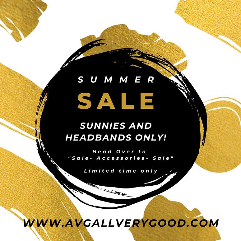 july 19 sale 2 (1).png