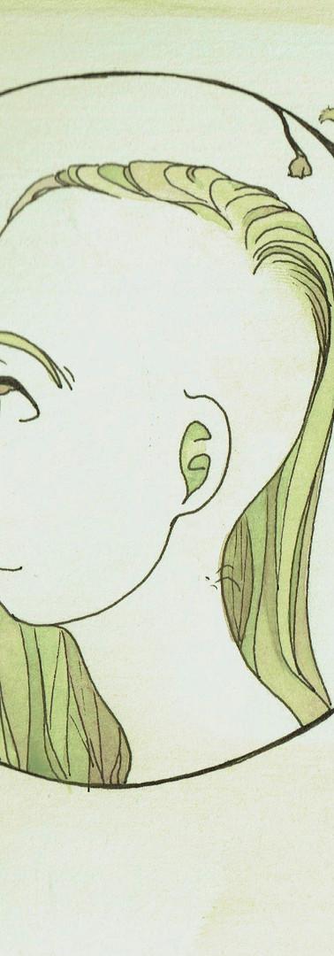 Darja Profile