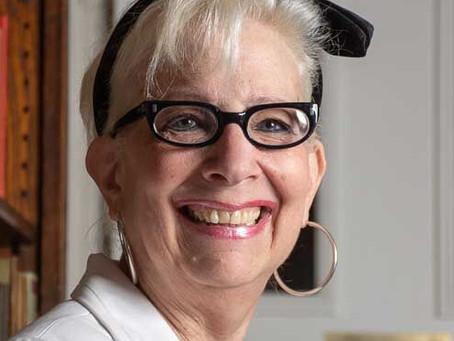 Sora Vernioff