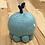 Thumbnail: Green Apple Octopetite