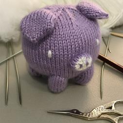 Baozi Baby - Pig