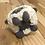 Thumbnail: Sheep - Grey and Cream