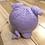 Thumbnail: Pig - Lavender