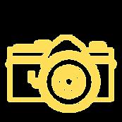 AV PHHOTOGRAPHY logo (1).png