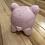 Thumbnail: Bear - Pink