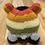 Thumbnail: Autumn Rainbow Bear