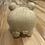 Thumbnail: Bear - Tan