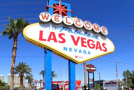 Doing Business in Nevada