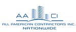 AACI-Logo.png