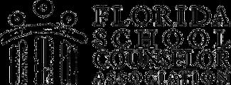 fsca-logo.png