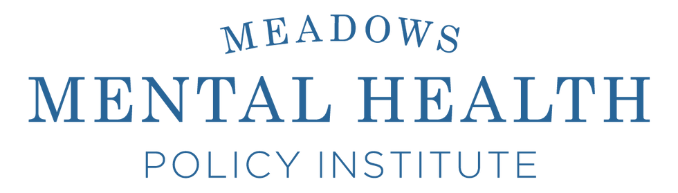 meadows-mental-health-policy-institute-m