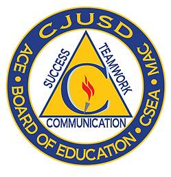 CJUSD Logo Outline.png