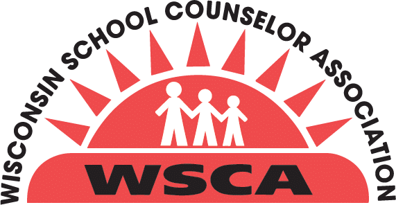 WSCA.png