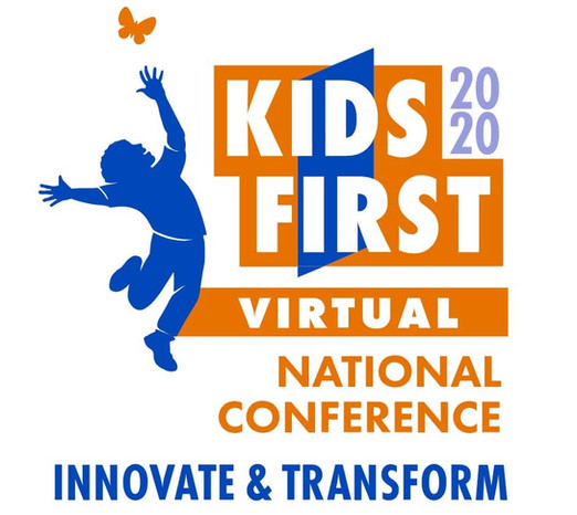 Kids-First-Conference-image.jpg