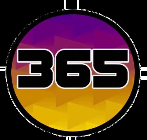 365 transp.png