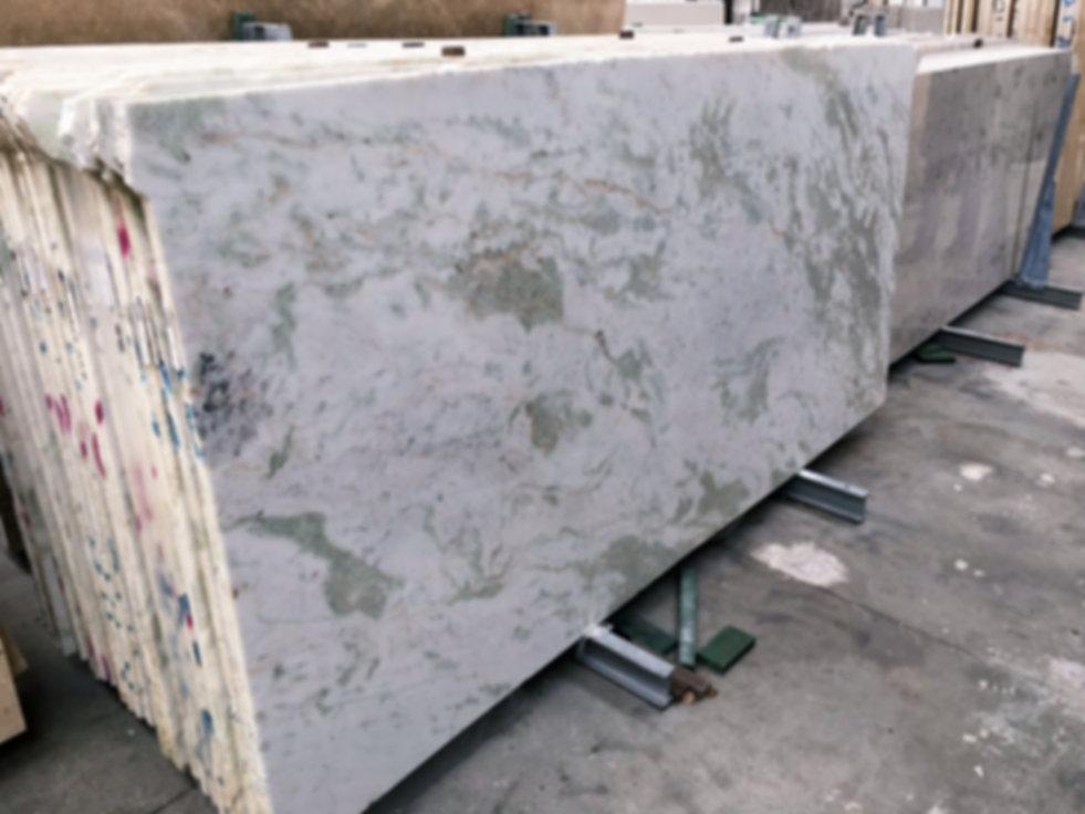 Pizzul - Lady Onyx marble slabs.jpeg